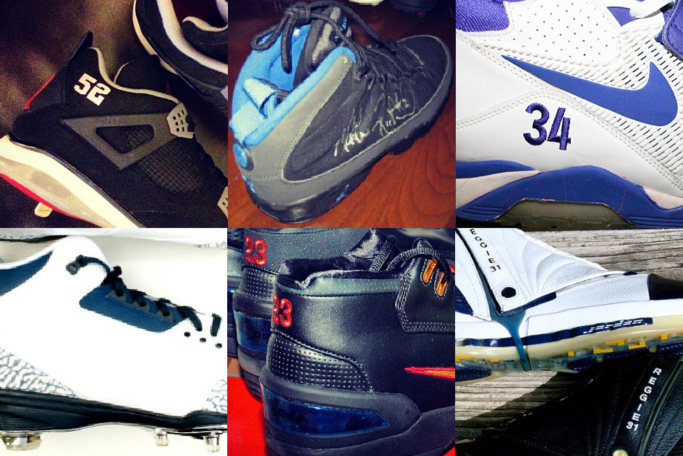 10 PE Collectors You Should Be Following on Instagram - @_babydill_
