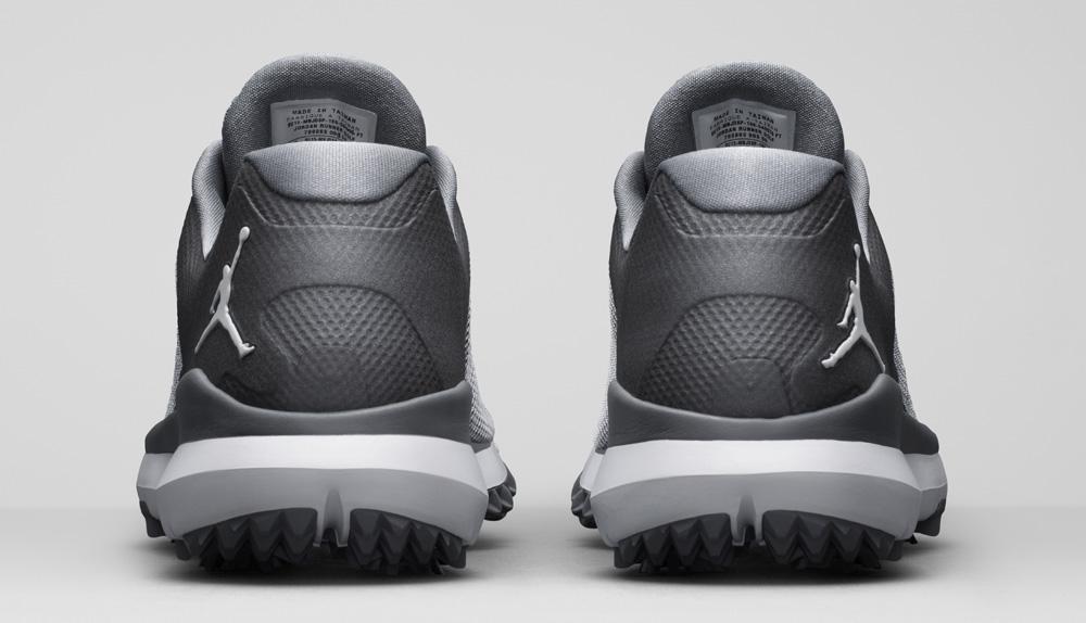 finest selection 0eb91 c084c Jordan Brand Is Making Golf Shoes Now. Meet the Jordan Flight Golf Runner.