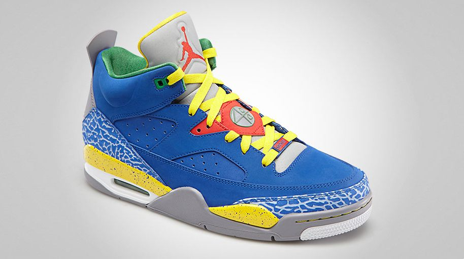 Jordan Son of Mars Low Do the Right Thing 580603-433 (2)