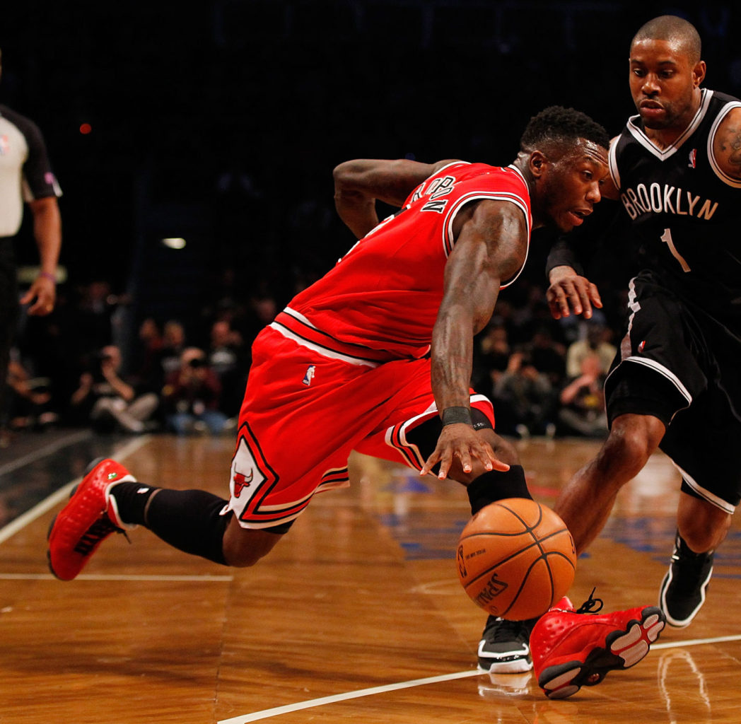 Purchase \u003e nate robinson yeezy, Up to