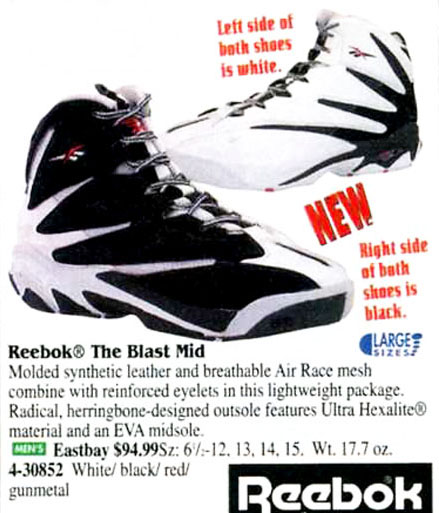 Shoes To Reebok That Ten Collector Need ReleaseSole Top Basketball Re XNwO08Pnk