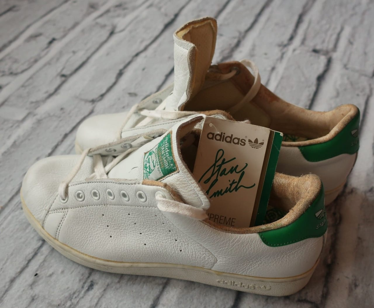 Here Are the Best Vintage Adidas Investments | Sole Collector