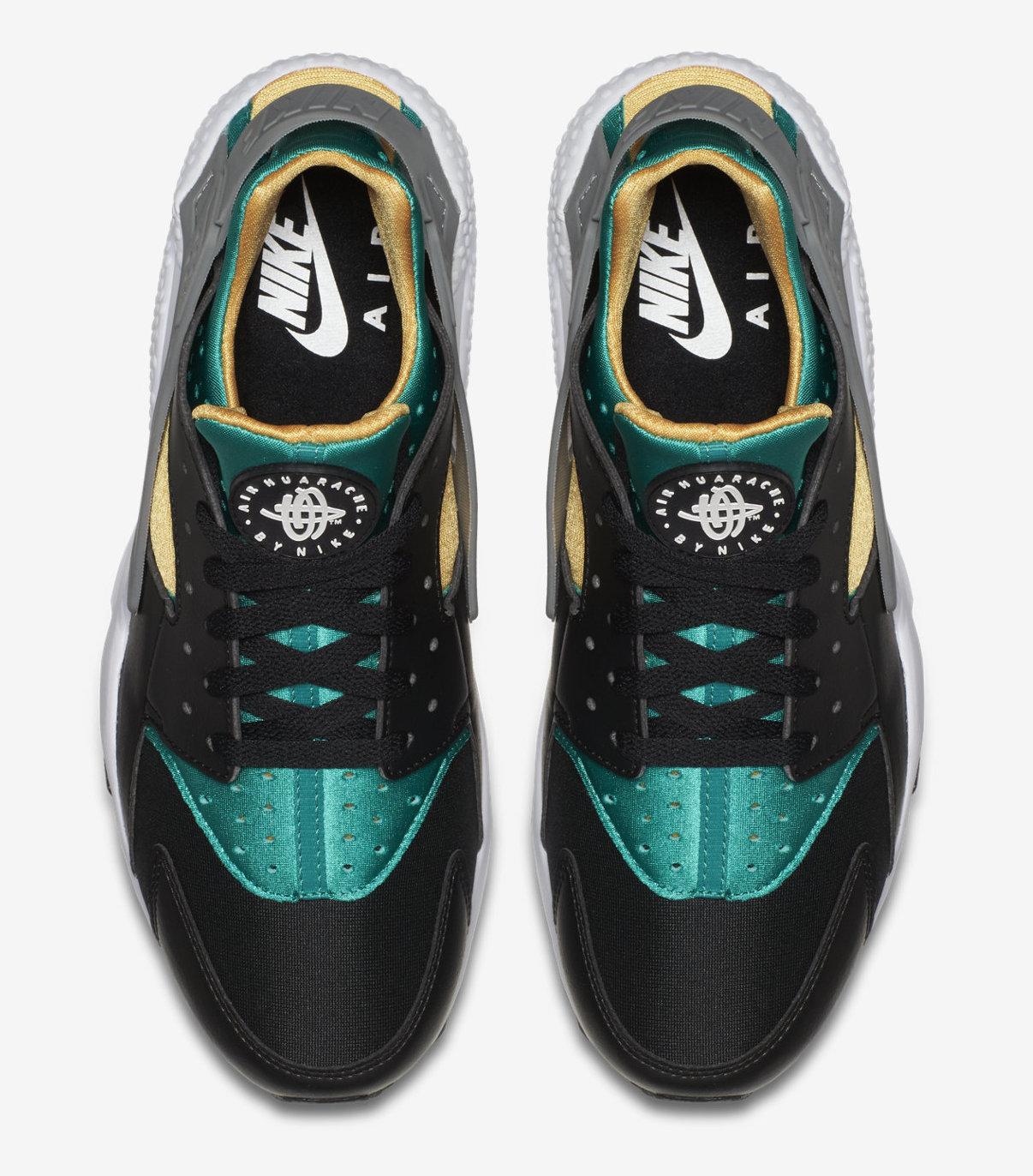 huge discount 547de c69f9 Nike Air Huarache
