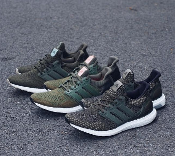 bb066cbc8ad adidas ultra boost 3.0 green off 55% - www.boulangerie-clerault ...