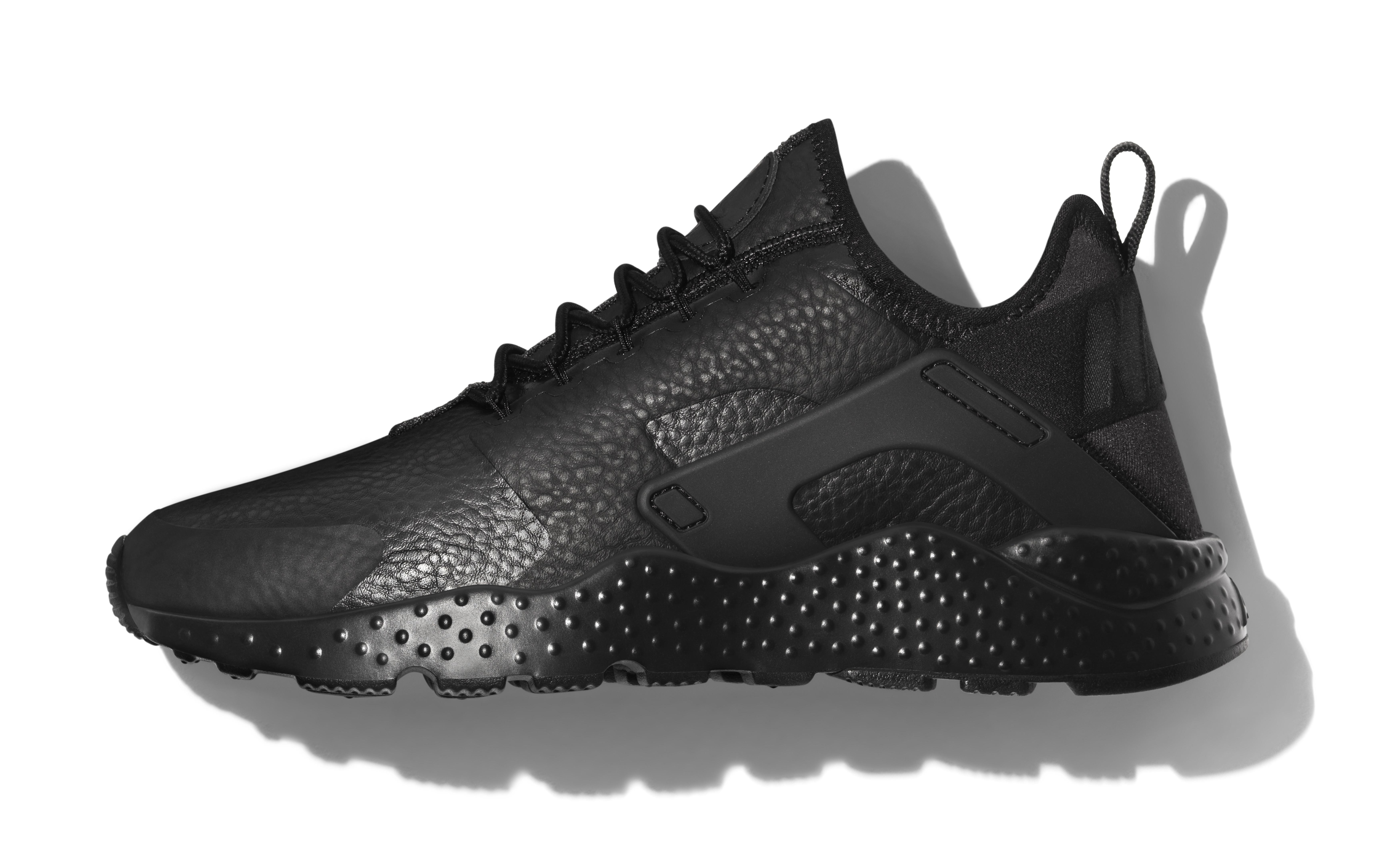 low priced ad834 7049e Nike Huarache Ultra