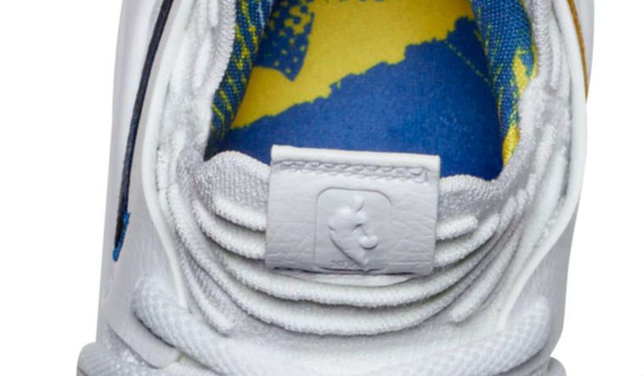 Nike KD 10 Opening Night Release Date