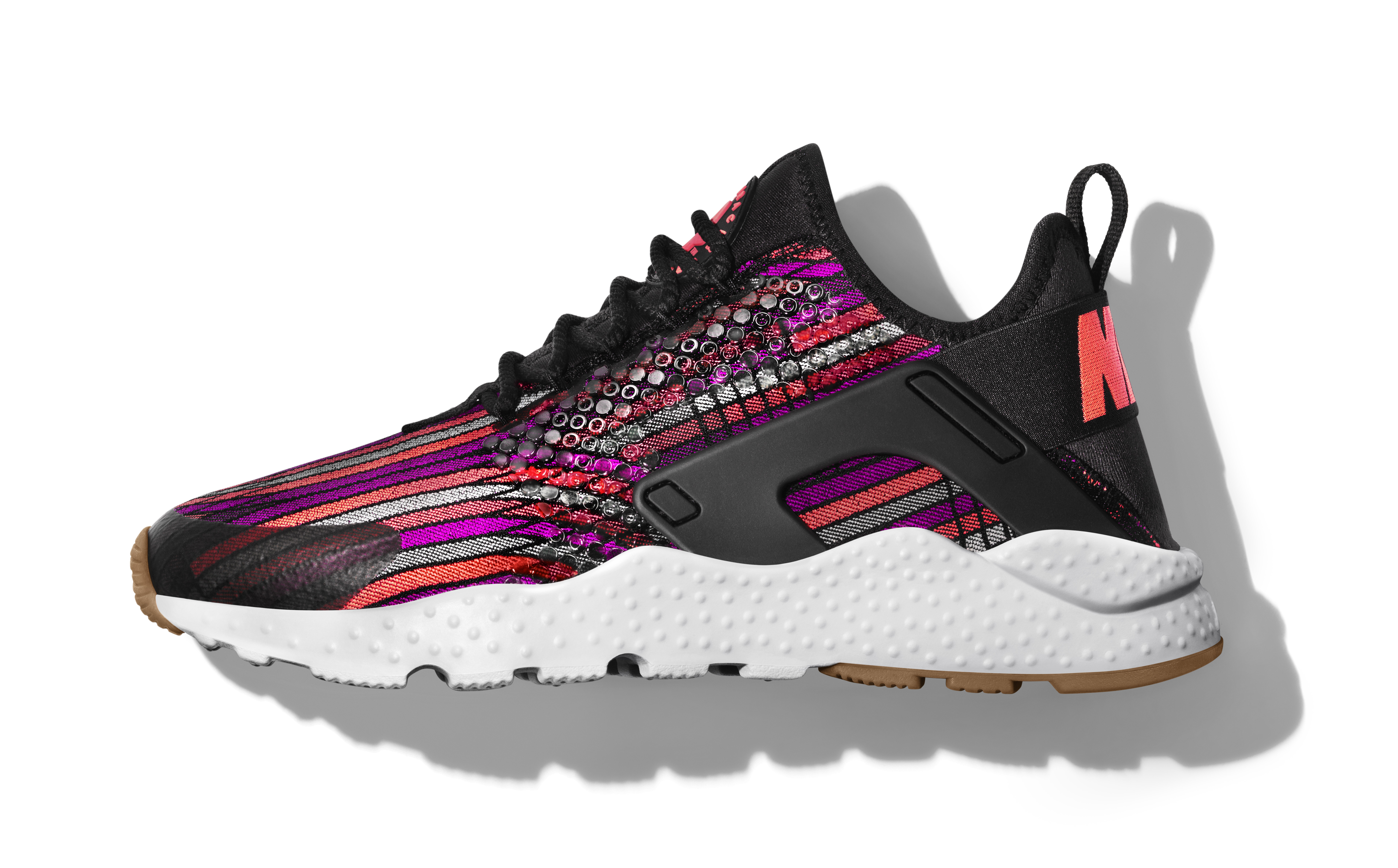 low priced 8a416 06129 Nike Huarache Ultra