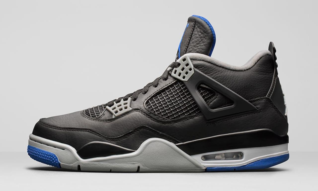 Air Jordans for Sale Shiekh Shoes