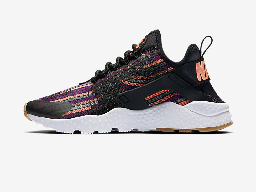 sports shoes 0256d f3b65 Image via Nike Nike Women s Air Huarache Ultra