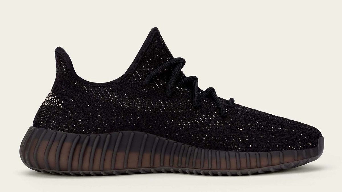 75f996437bf6 Adidas Yeezy Boost 350 V2 Official Images
