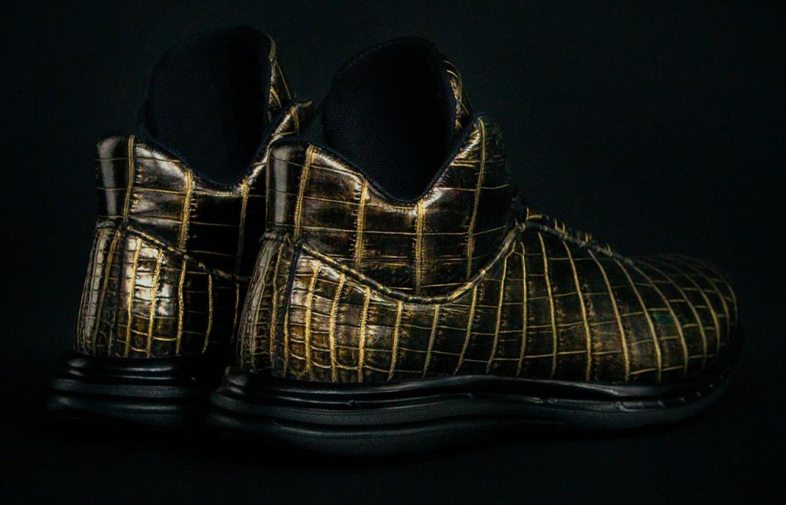 lusso-black-gold-2