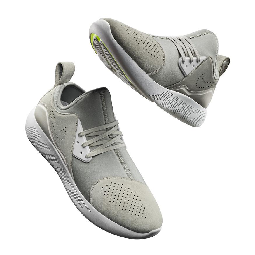 """Nike LunarCharge """"Bone"""""""