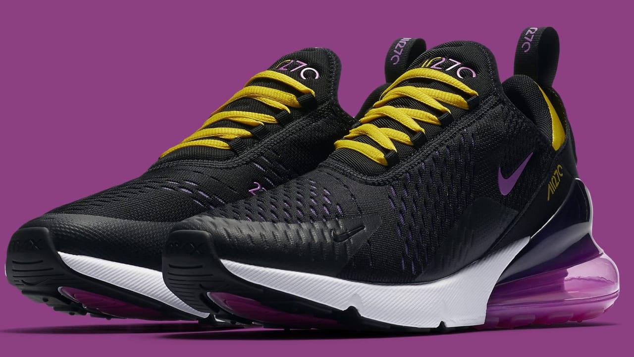 Via Nike SNKRS: uslaunchtwomens air