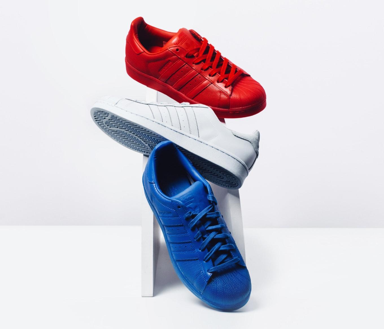 Collector Superstar Superstar Adidas AdicolorSole Adidas AdicolorSole YyfgbI76v