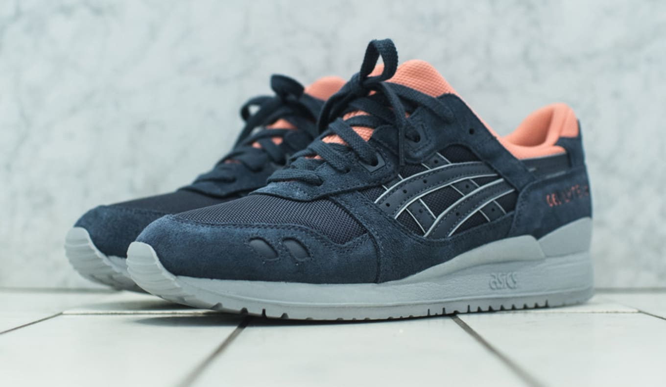 15fdd260d2 ... uk ink collector sole 3 asics gel indian lyte x177ng 03b1f 97af2 ...