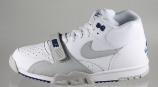 Trainer Nike Nike 1Sole Air Trainer Collector Air lFTK1Jc3
