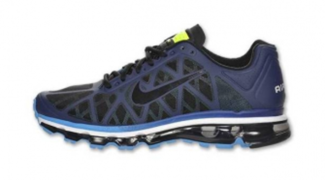Nike Max 2011Sole Air Collector Nike 7Igyvfb6Y