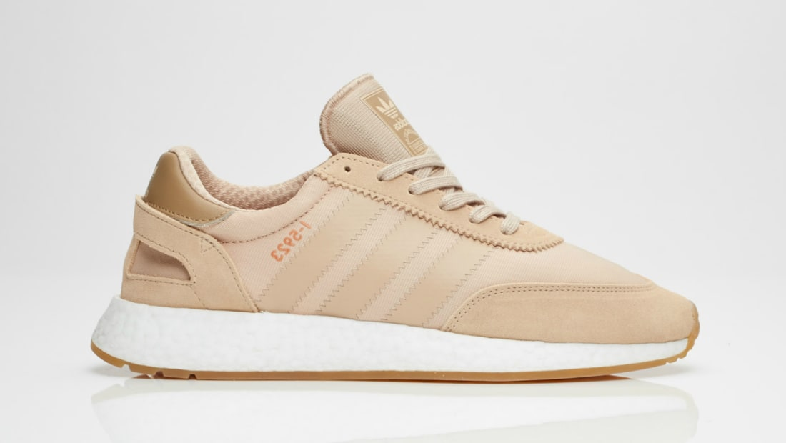 Adidas 5923 Sneakersnstuff 3 Pale X Nudecardboardgum St I 2eHED9bYWI