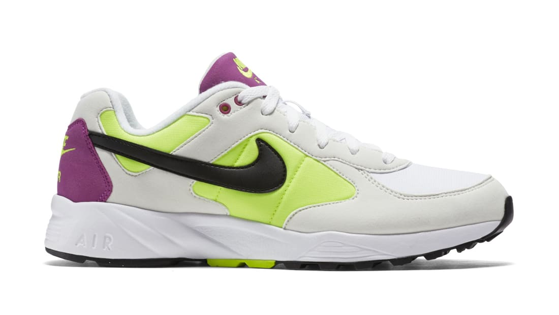 Air IcarusSole IcarusSole Collector Nike Collector Nike Nike Air Air 0PnwOk8