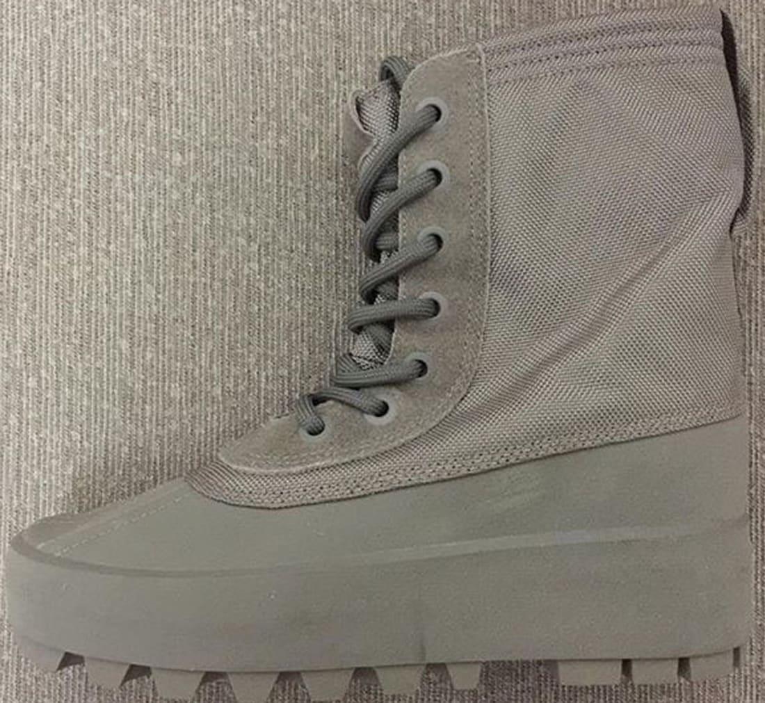Adidas MoonrockSole Yeezy Collector Adidas 950 Yeezy 950 MoonrockSole Collector hQCdBrxtso