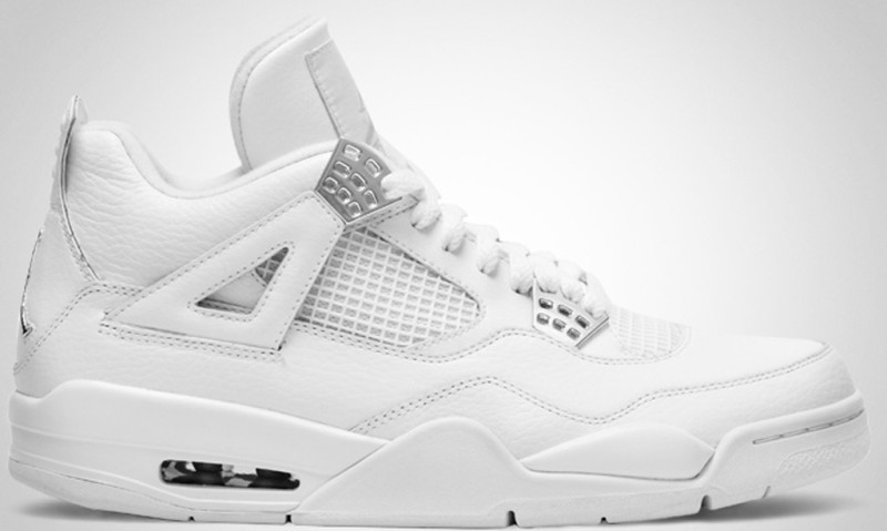 551916d985ed13 Dates 11 4s Air Jordan Concord White Release WqSwRTYxC - candidate ...