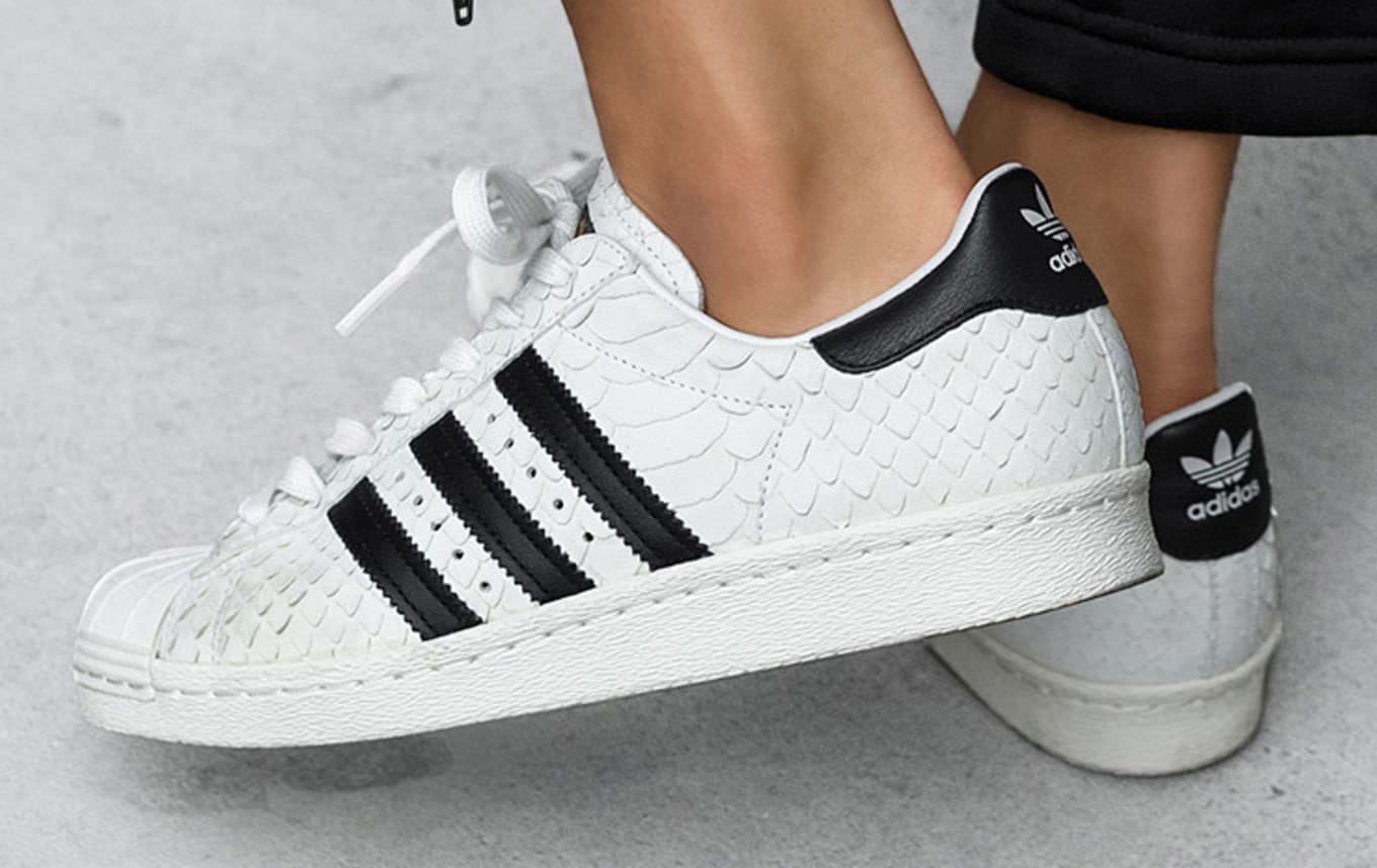 best cheap 8668e 5122e adidas Superstar