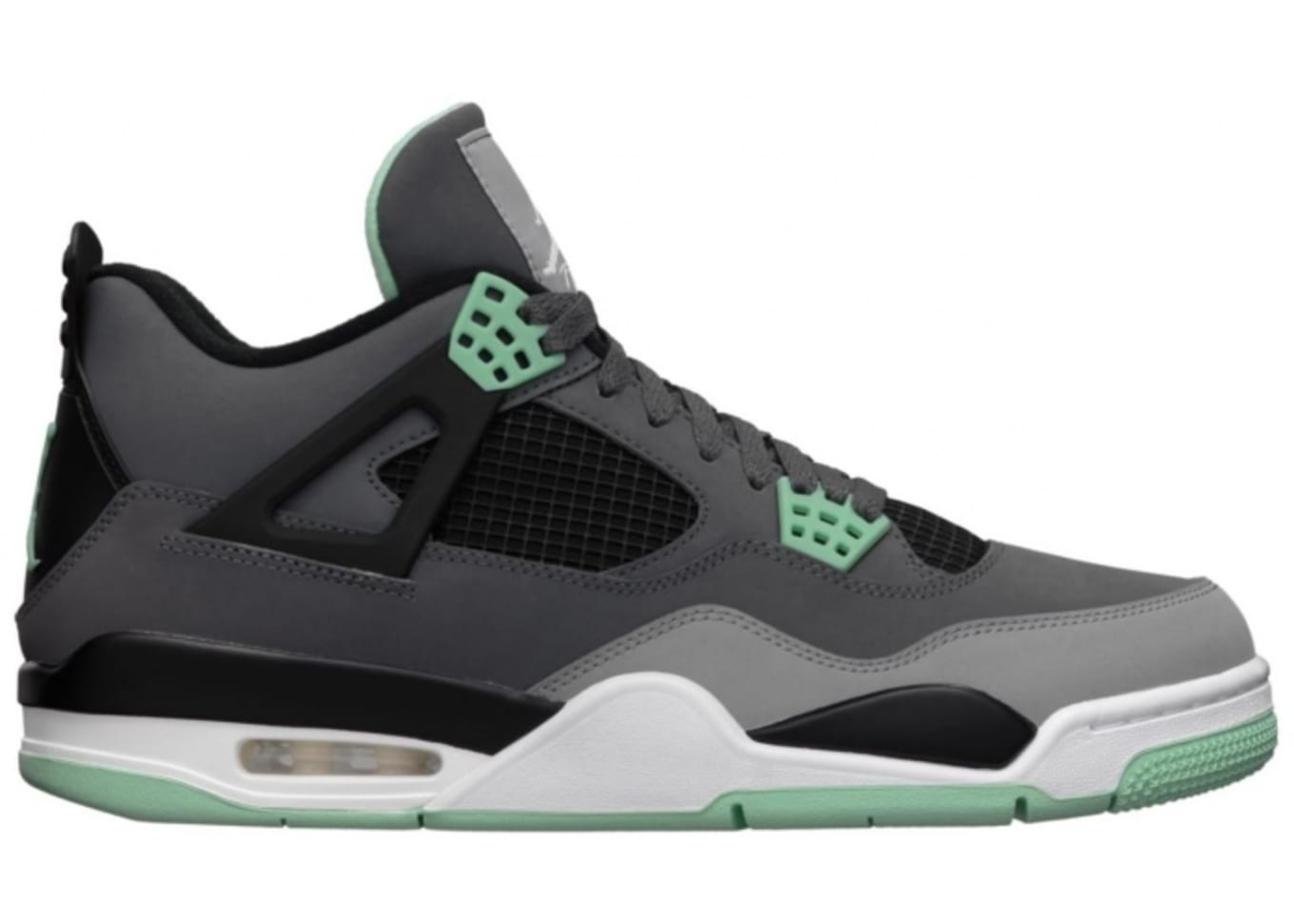hot sale online 90825 eb11d Air Jordan 4 Retro