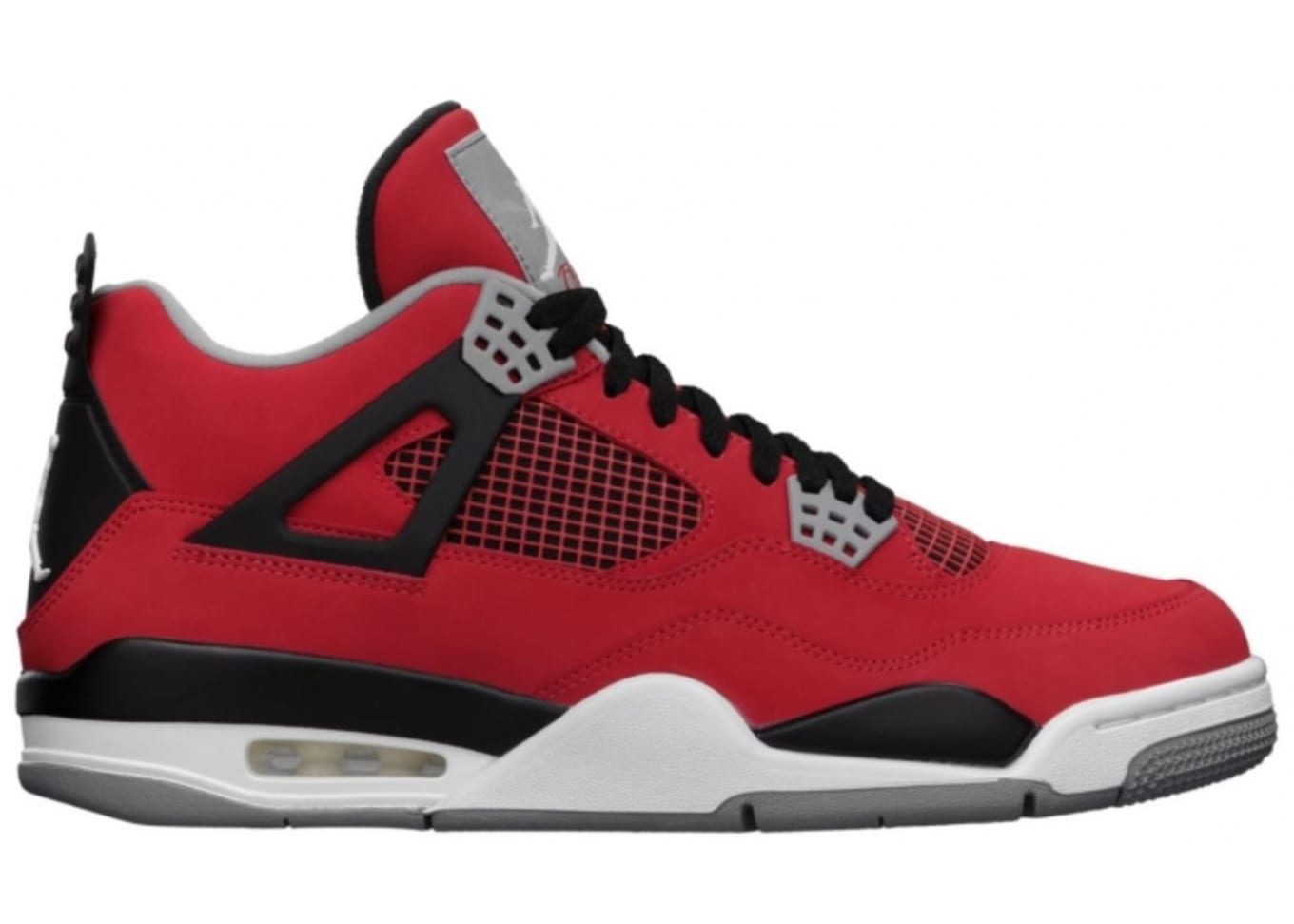 new arrival fa235 2e051 Air Jordan 4 Retro