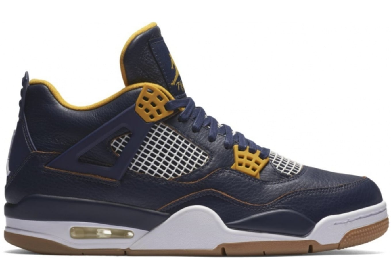 fee88e334b58a2 Air Jordan 4 Retro
