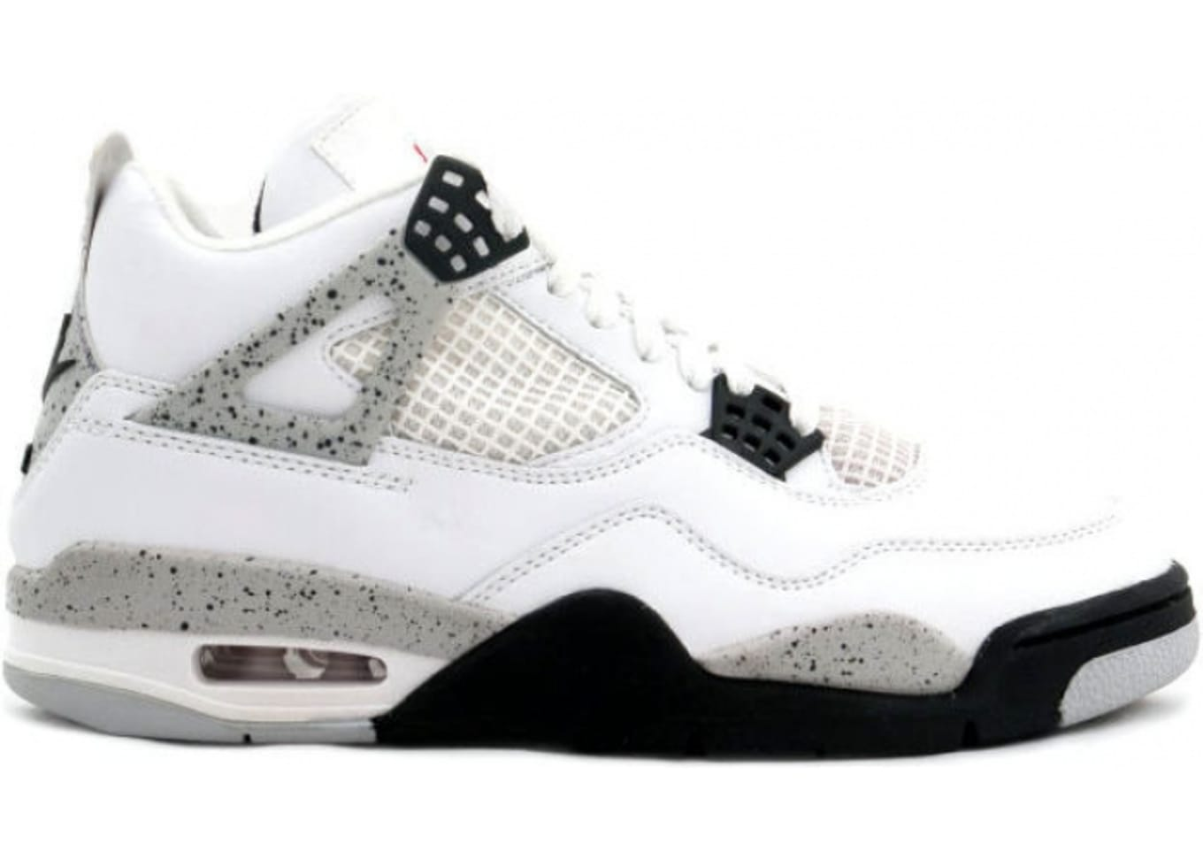hot sale online 54175 9477f Air Jordan 4 Retro