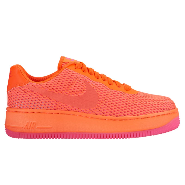 Nike Air Max 90 Ultra BR W Schuhe weiß türkis pink im WeAre Shop