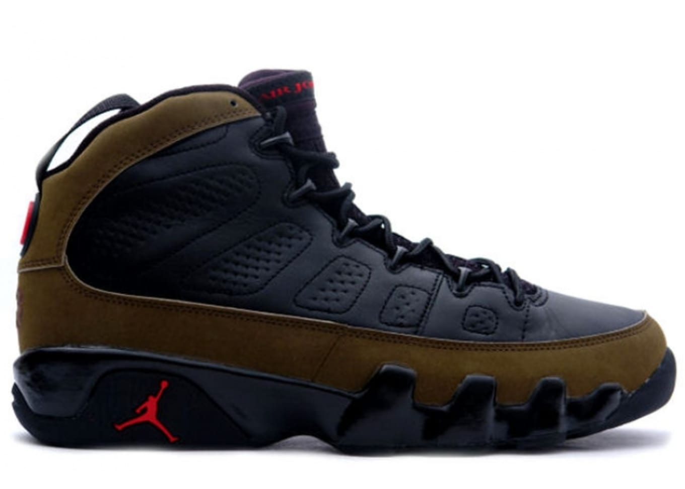 outlet store d04cd 62384 Air Jordan 9 Retro