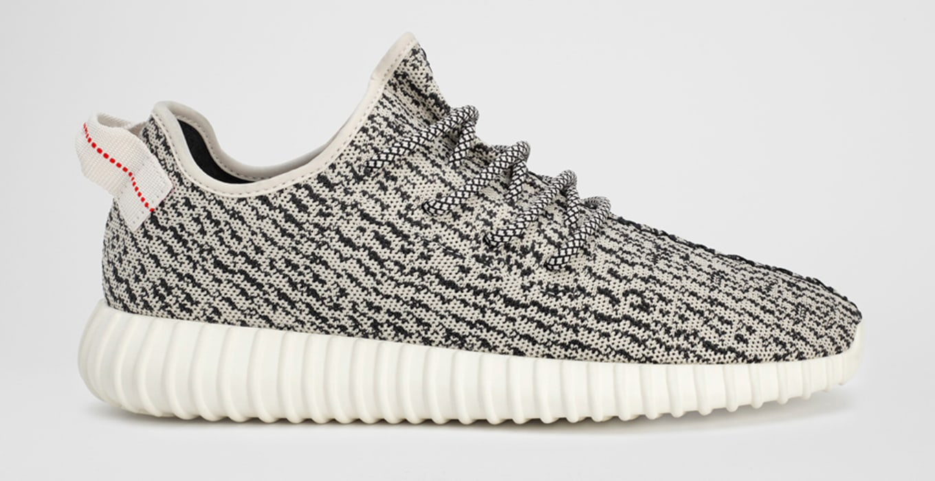 sports shoes b234c 753a8 More Adidas Yeezy 350 Boosts Releasing in 2016. Adidas Originals just  confirmed it.