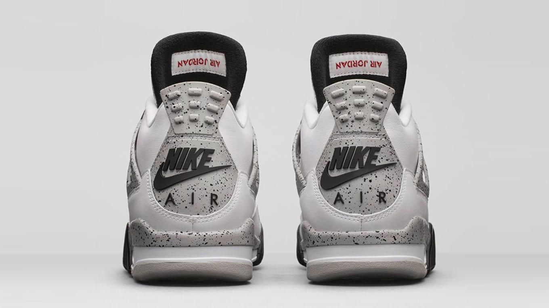"6c228dcab2e Air Jordan 1 High Retro ""Bred"" (2009) - Air Jordan Retro Prices ..."