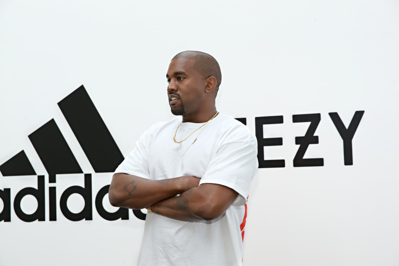 6cc1c00c9 Will Adidas Make Kanye West a Billionaire