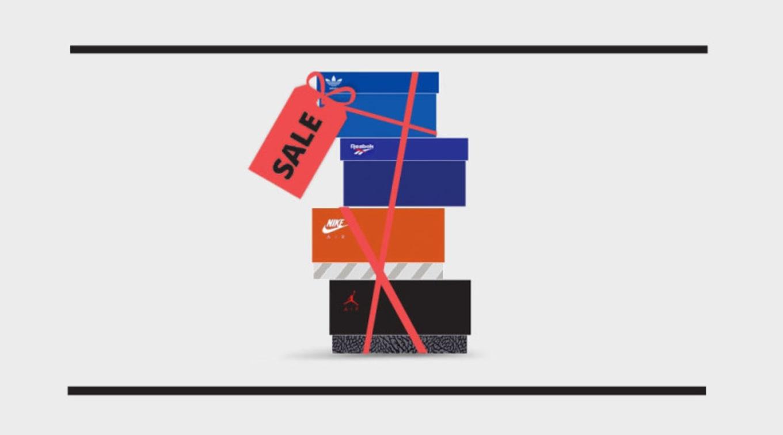 4th of July Sneaker Sales 2016  ce5dec2f3