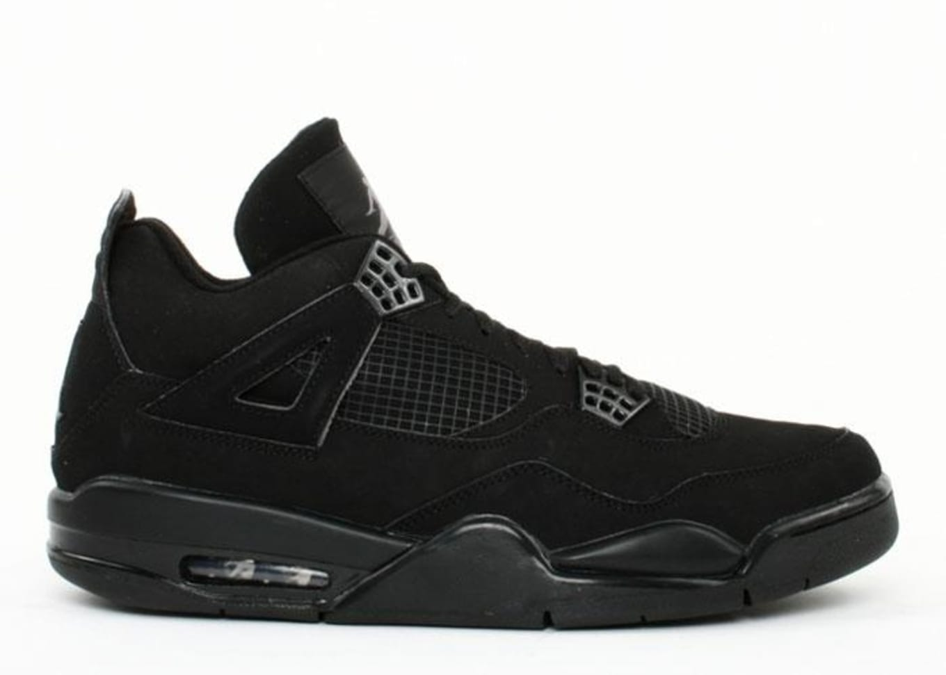 new arrival 3e369 d6163 Air Jordan 4 Retro