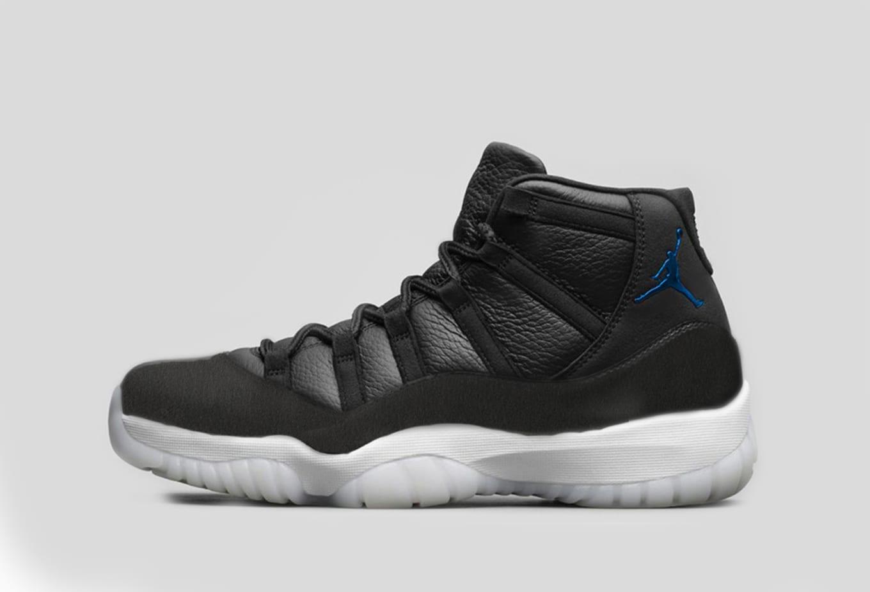 check out f7a30 8e260 Air Jordan 11