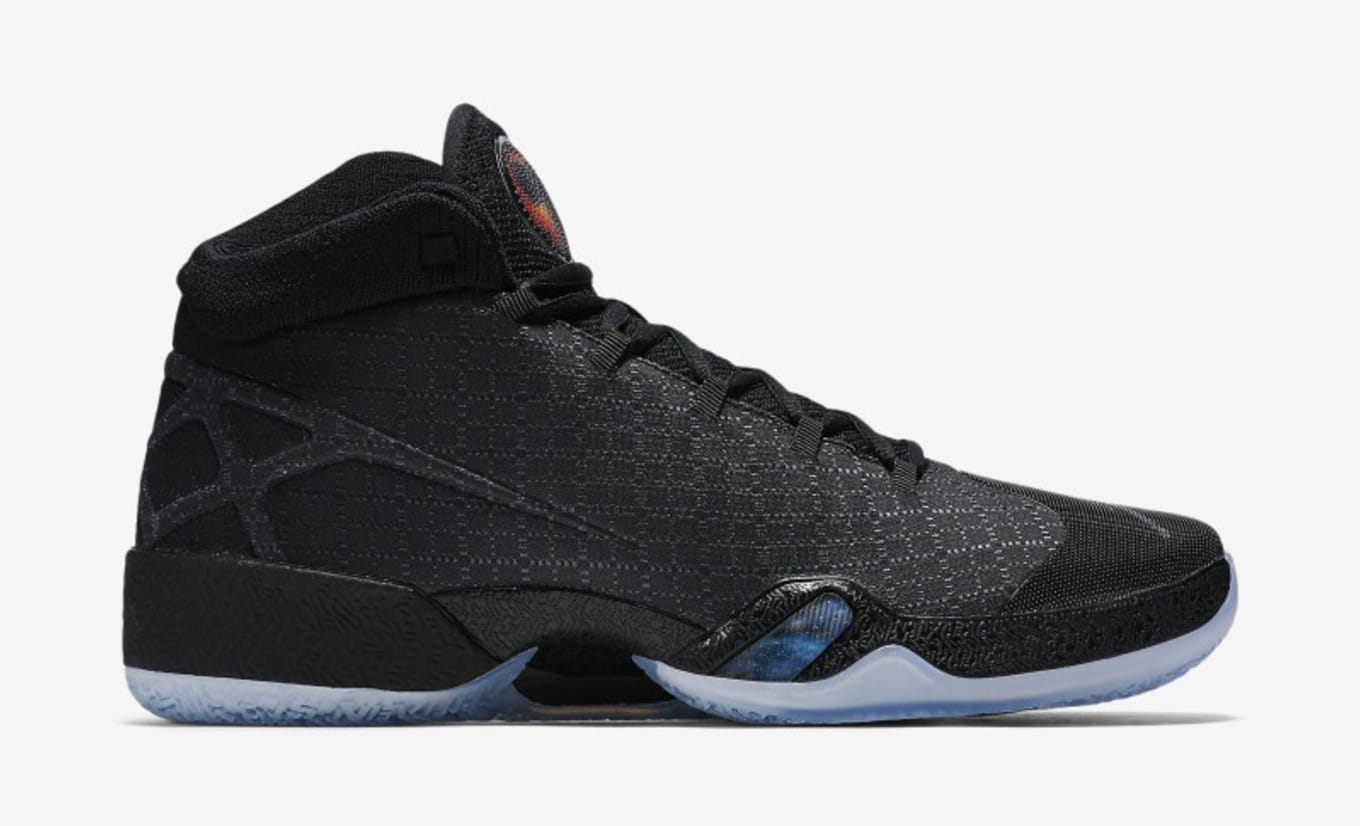 1b9319da0cde 10 New Sneakers That Just Hit Nike Clearance
