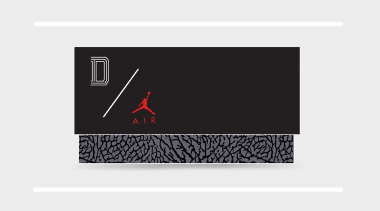 super popular 803b2 0141f Air Jordans 2000s eBay   Sole Collector
