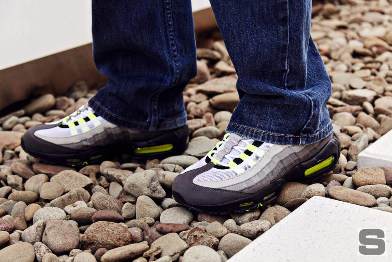 size 40 717bb f5202 official nike air max 95 office fdfbe cbd23