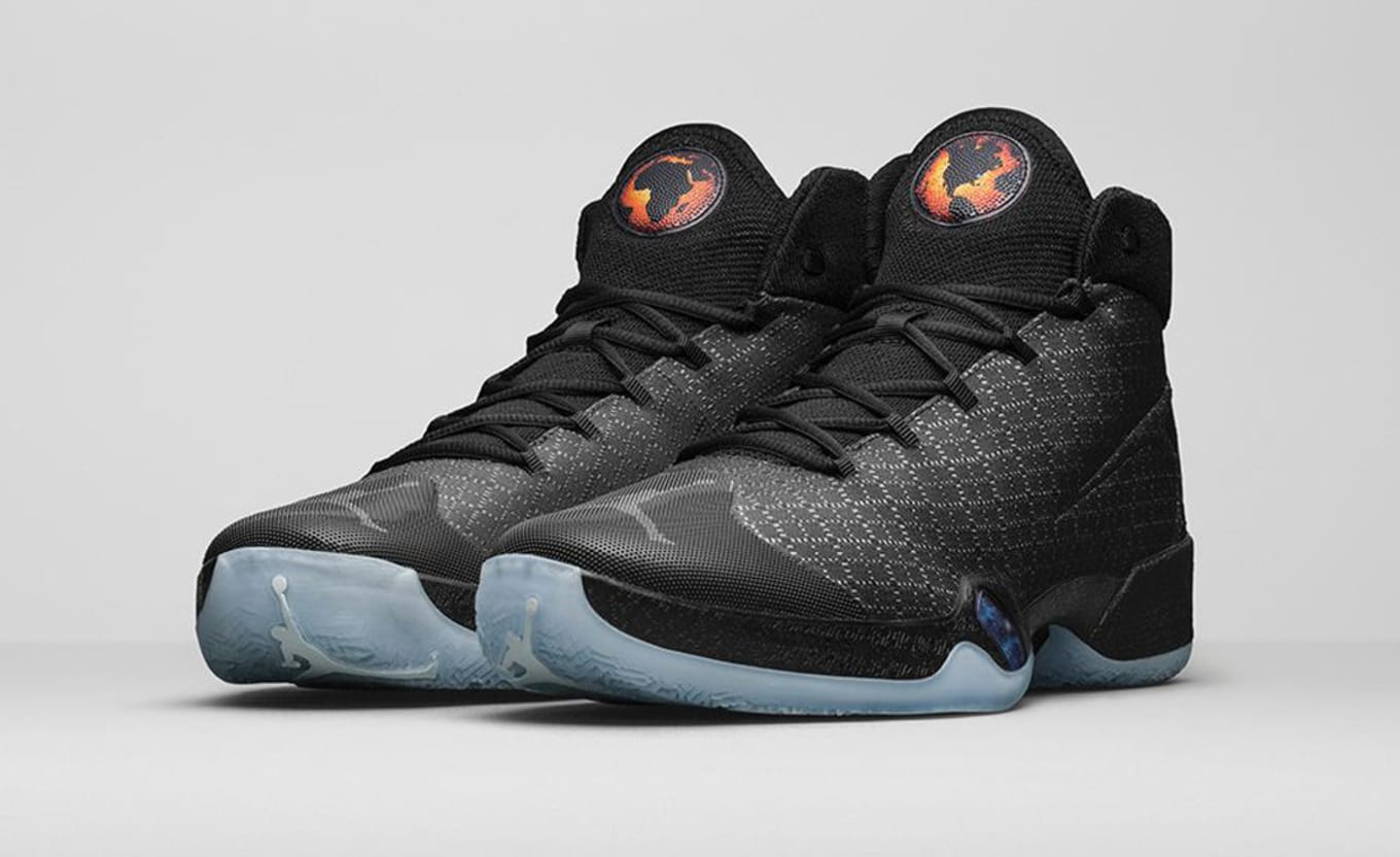50911f39bd81 Is the Air Jordan 30 a worthy follow-up to the highly touted XX9