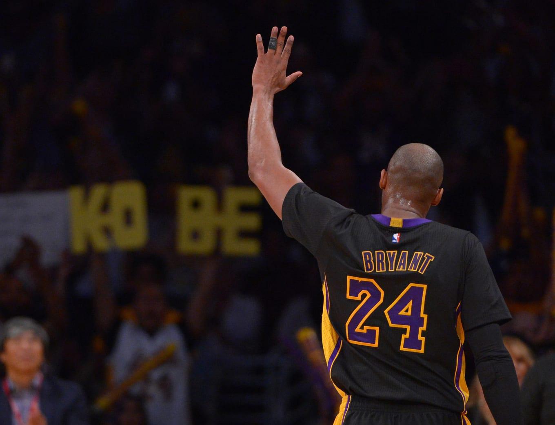 a8c3f9d4c2b Kobe Bryant Interview