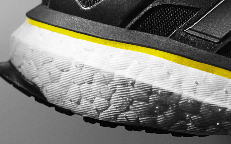 sneakers adidas puma