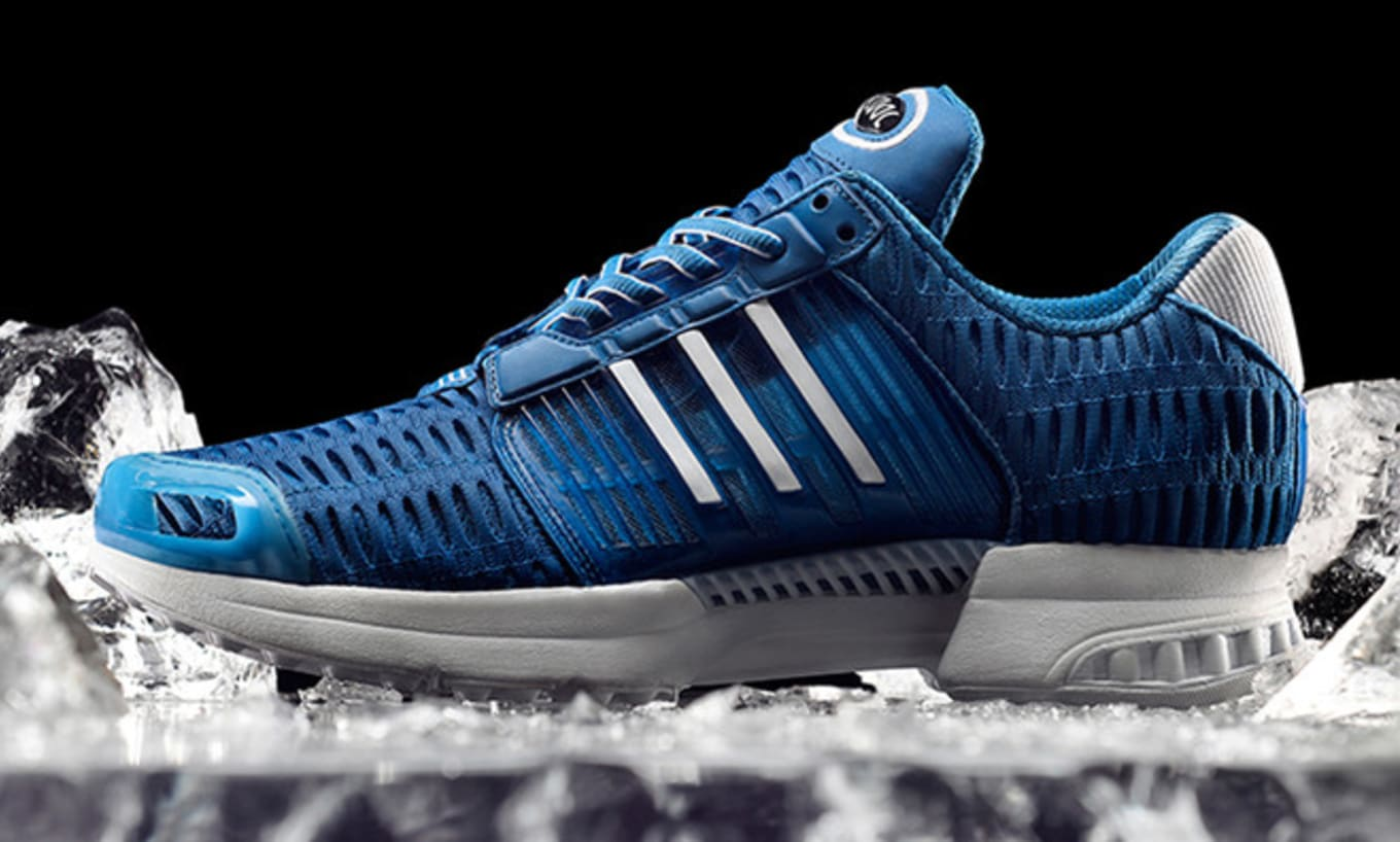hot sale online b1c48 07344 promo code for adidas climacool blue 21eec 4a5ed