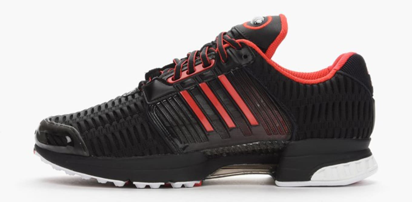 the latest 51487 e59d0 Coca Cola Adidas Sneakers. adidas Climacool 1