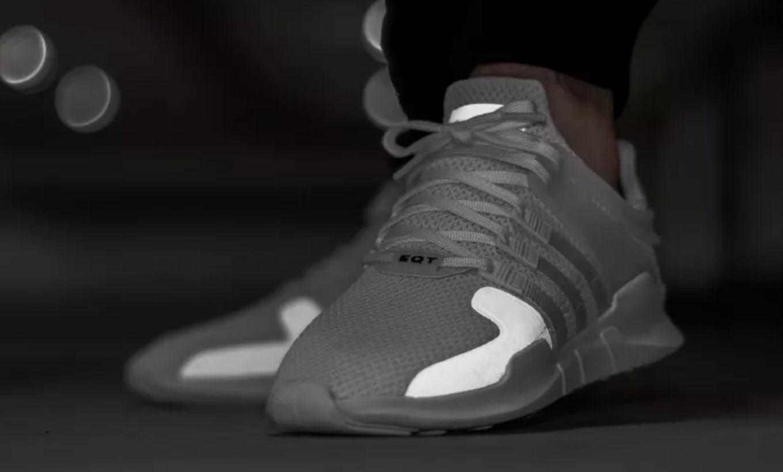 b88efd3f0c7f Adidas EQT Support ADV White
