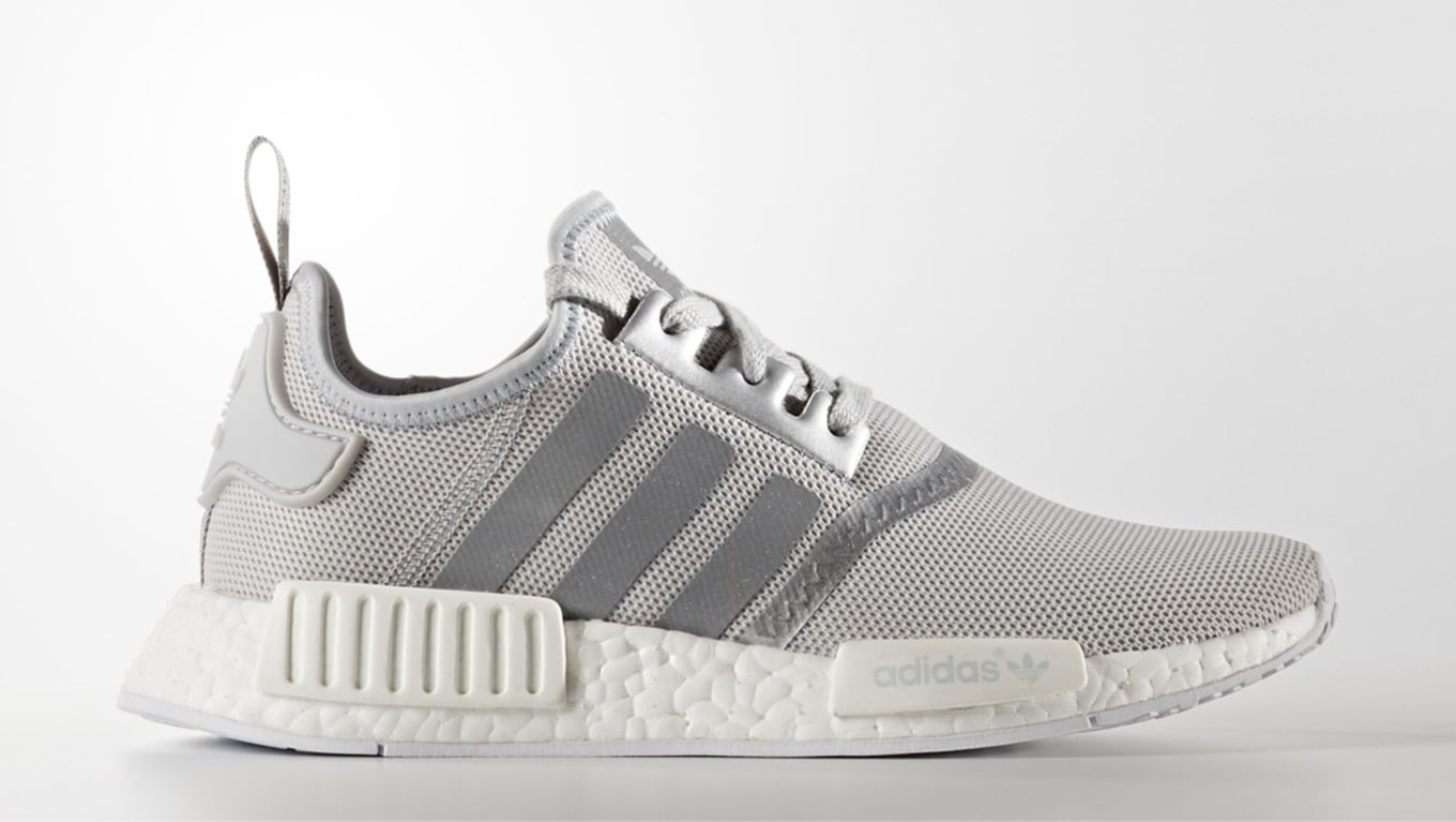 adidas 2016 releases