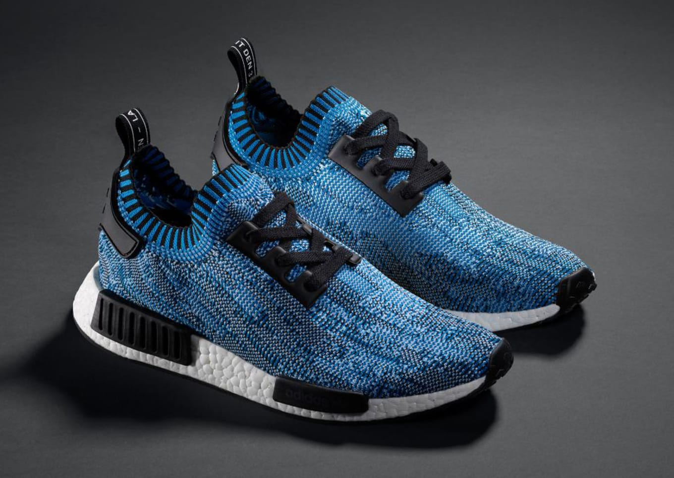 299c42184 Adidas NMD Camo Pack US Release Date