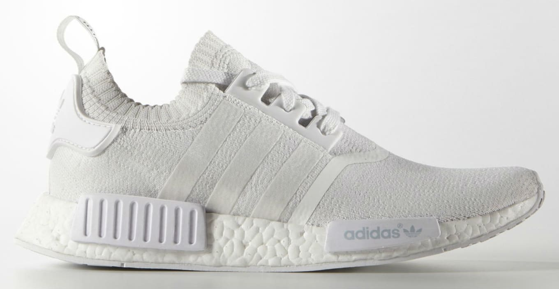 1dded6b23448e ... adidas nmd 1 white